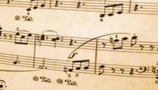musicsheets