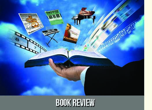 ACPP_BOOK_REVIEW