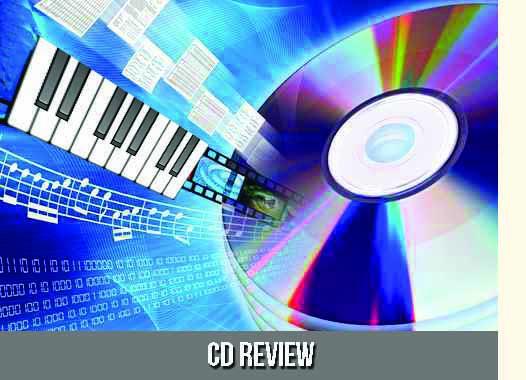 ACPP_CD_REVIEW